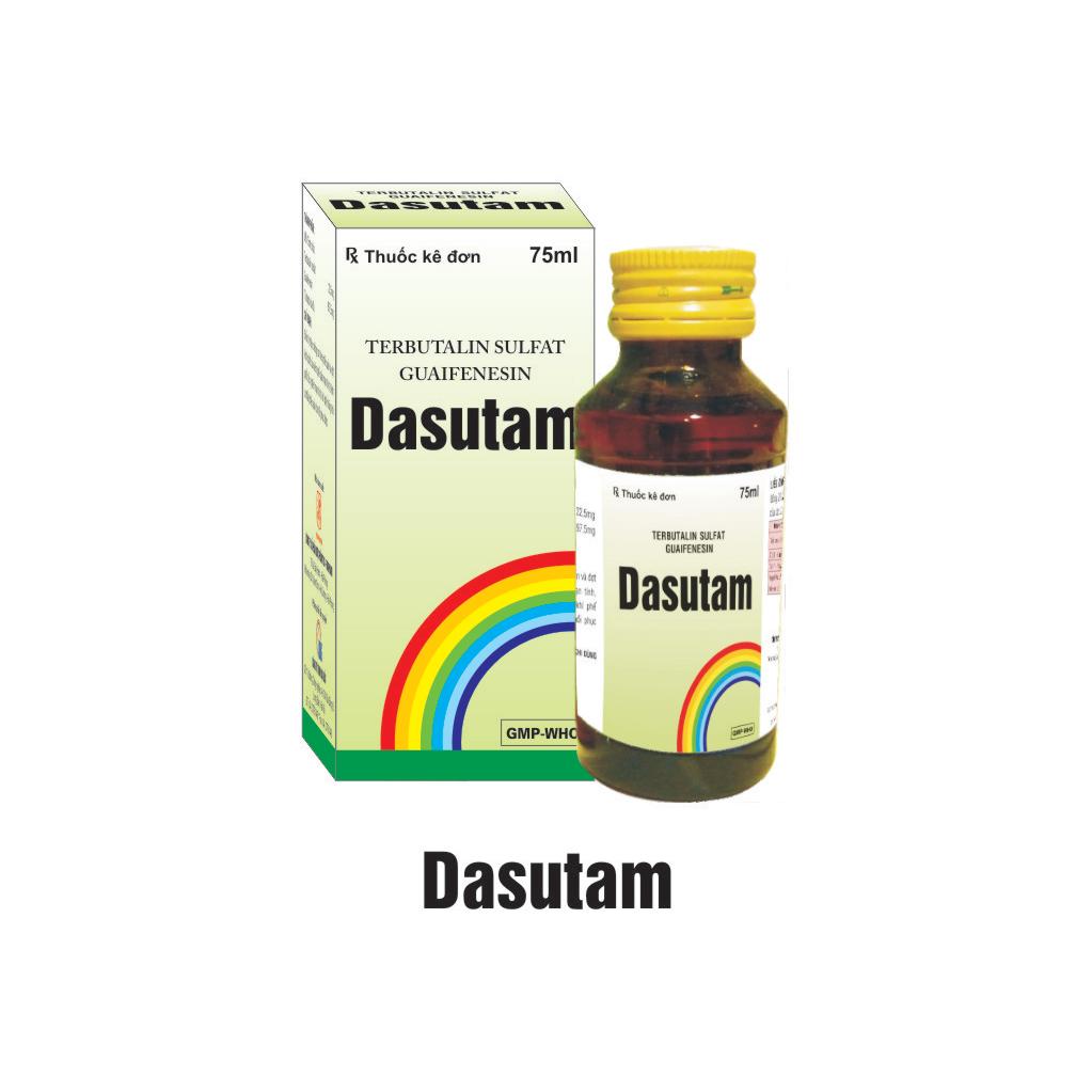 dasutam-2