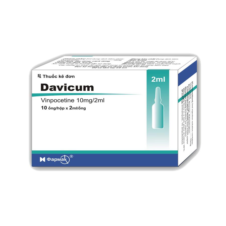 davicum