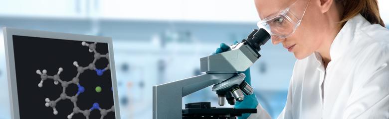 Quá trình sản xuất canxi MCHA được duy trì ở nhiệt độ thấp giúp bảo toàn được các protein và các yếu tố hữu cơ khác như collagen có trong xương bò